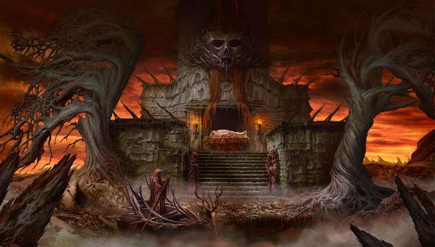 Tormentum-Dark-Sorrow-21