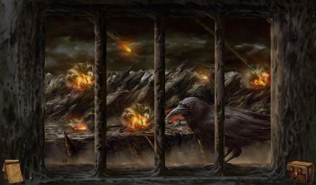 Tormentum-Dark-Sorrow-53