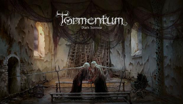 Tormentum-Dark-Sorrow-logo