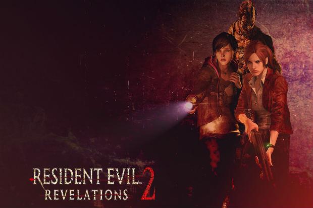 resident_evil_revelations_2-logo