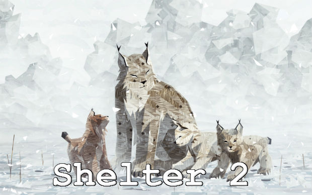 shelter2-logo