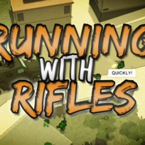 RWR-logo