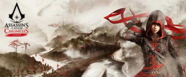 Assassins-Creed-Chronicles-logo