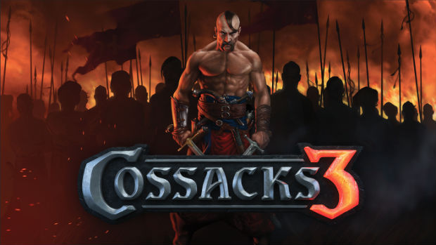 Cossacks3_1920