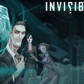 InvisibleInc-logo