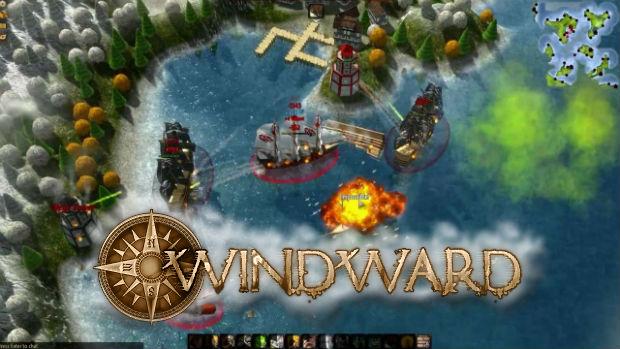 Windward-logo