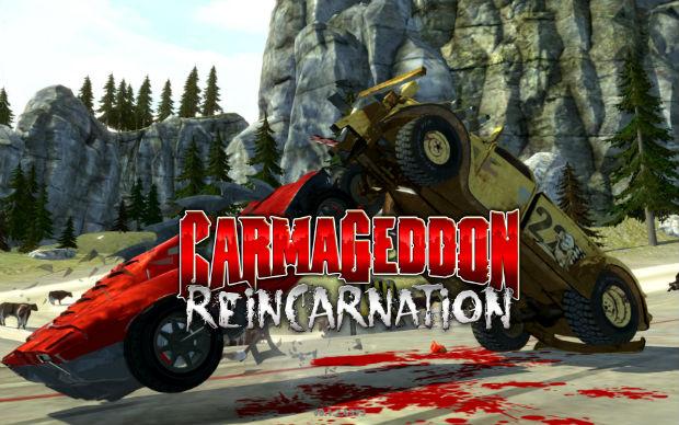 carmageddon-reincarnation-logo