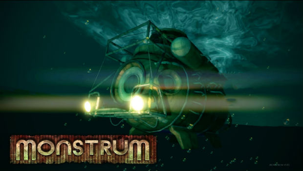 monstrum-sub-end