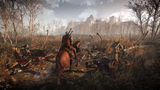 the_witcher_3_