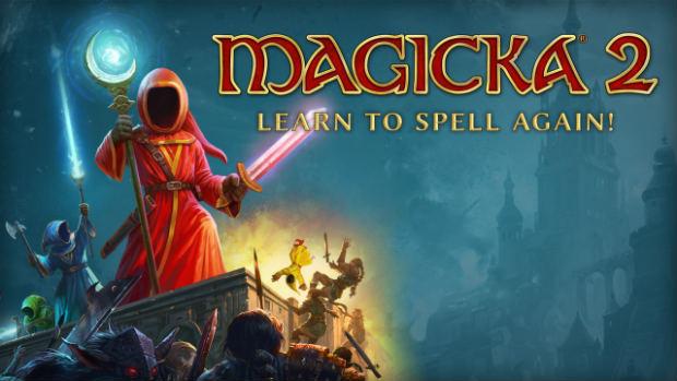Magicka_2-logo