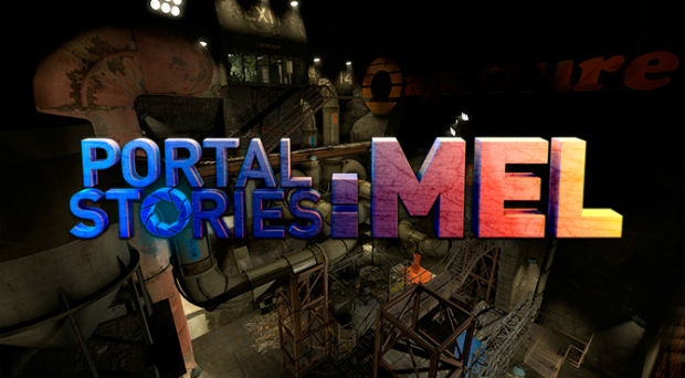 portal-stories-mel -logo
