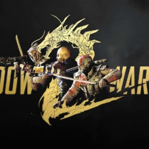 shadow-warrior-2 05