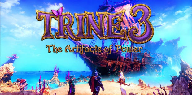 trine-3-the-artifacts-of-power-logo