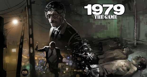 1979_game_