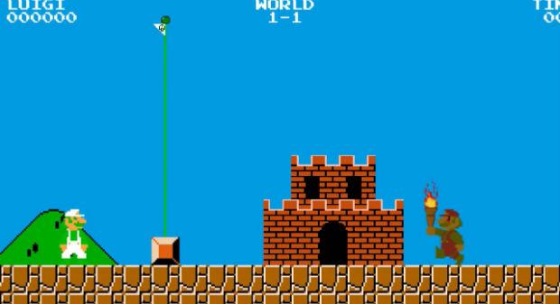 Mario_exe2