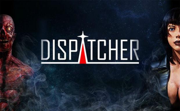 disptcir