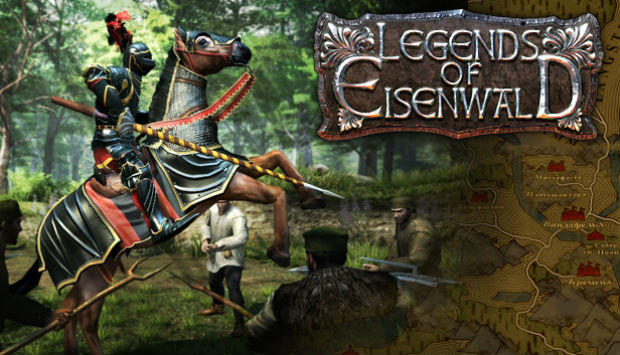 legends_of_eisenwald-logo