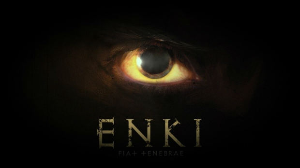 Enki-game-logo