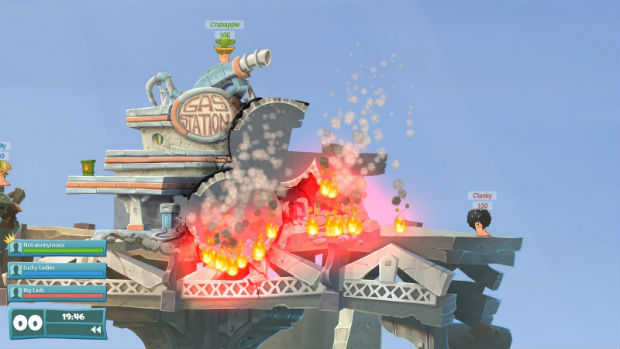 Worms-WMD-Screenshot-35