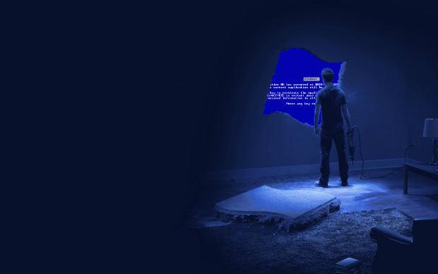 blue_screen_death_windows_funny
