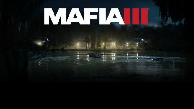 mafia3-logo