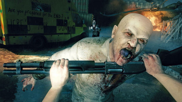 zombiu-wiiut