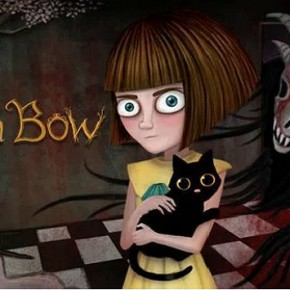 FranBow-logo