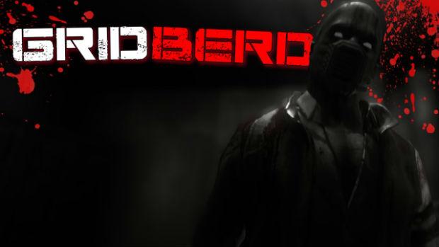 Gridberd-logo