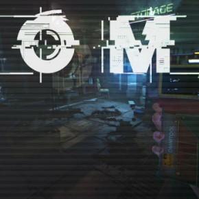 SOMA-logo (2)