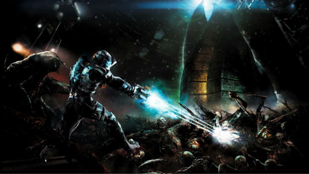 dead-space-and