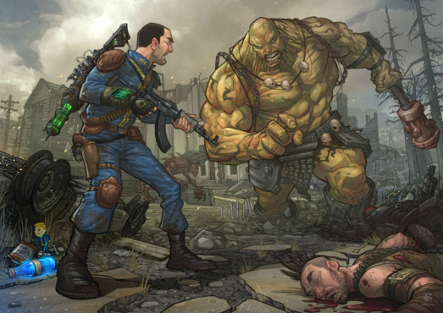 fallout_3_by_patrickbrown-d74mbqo
