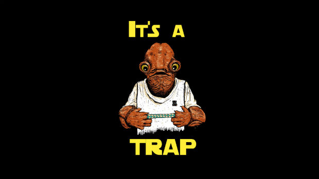 its-a-trap-meme-hd-wallpaper-1920x1080-3894-1024x576