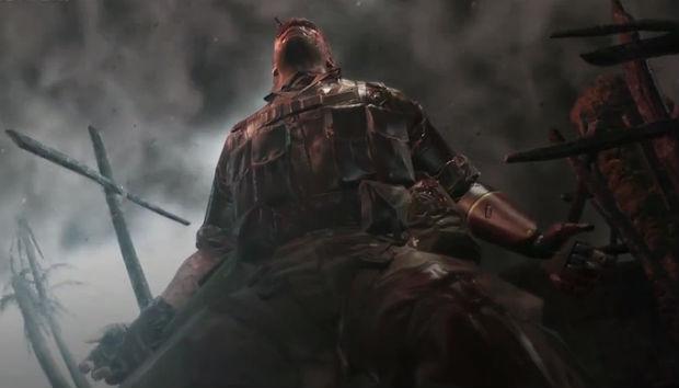 metal-gear-solid-5-the-phantom-pain-big-boss