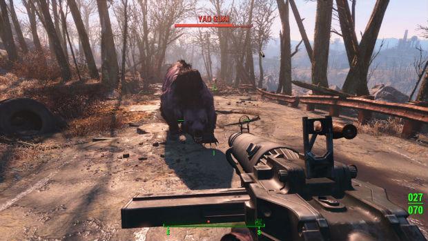 Fallout4_E3
