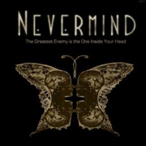 Nevermind-logo