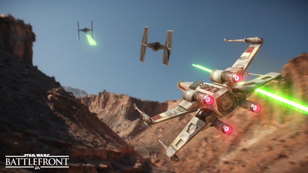 Star-Wars-Battlefront4