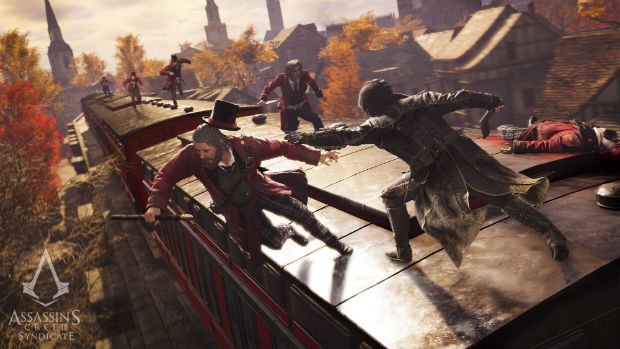 assassin-s-creed-syndicate-1