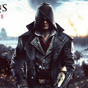 assassin-s-creed-syndicate-logo