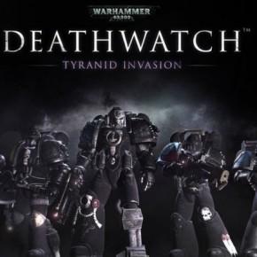 deathwatch-tyranid-invasion-game