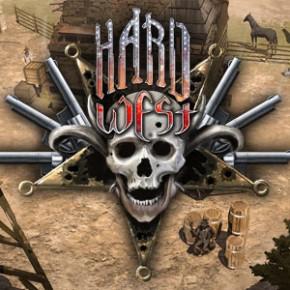 hard-west-1