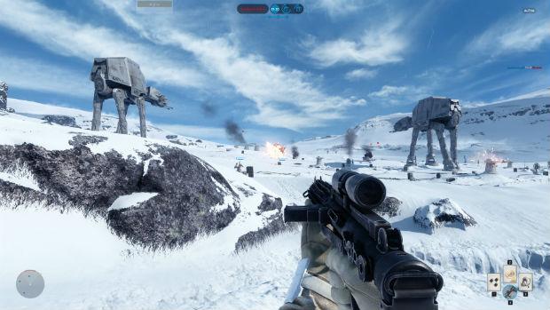 star-wars-battlefront 2