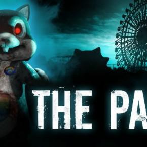 -the-park