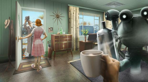 Fallout4_