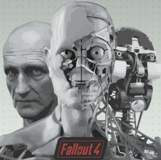 TheInstituteFallout4