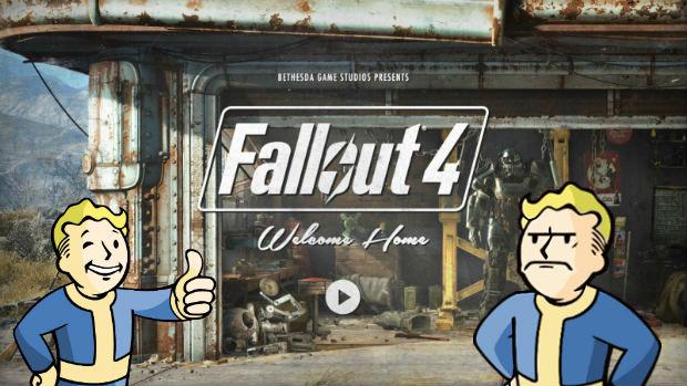 fallout-4-