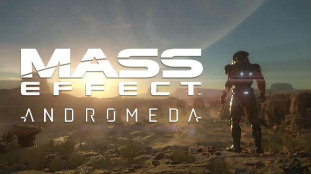 mass-effect-andromeda-