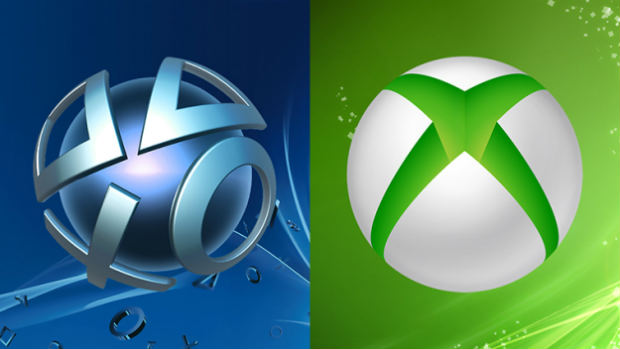 playstation-network-xbox-live1