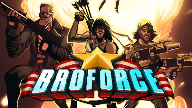 BROFORCE_thumb