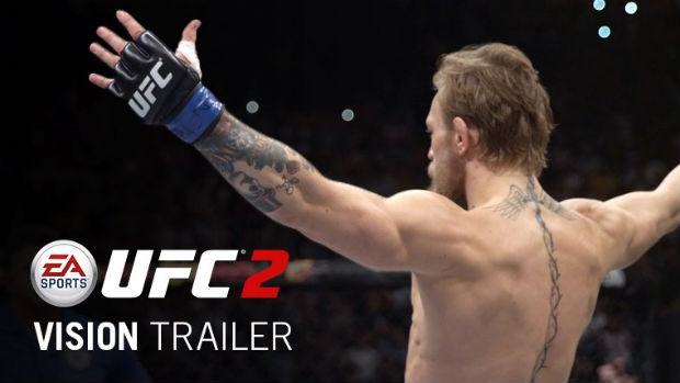 EA-Sports-UFC-