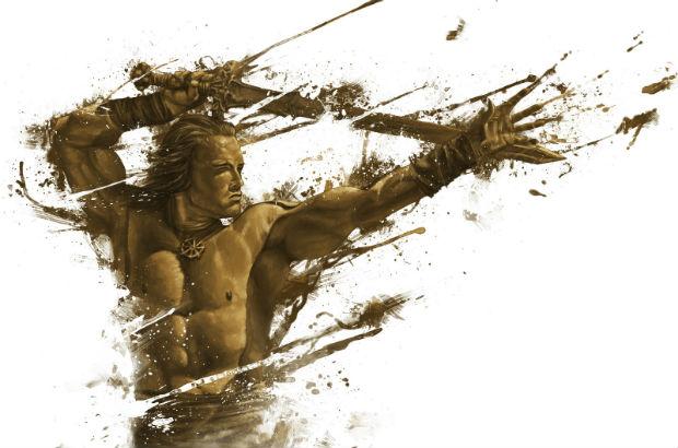 conan_the_barbarian_